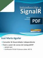 SignalR.pptx