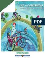 documentos-GUIAEstoVaSobreRuedas.pdf