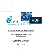 Handbook-for-Teachers-General-English2010LA.doc