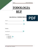 fase de inicio.pdf