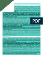 derecho ala informacion.docx