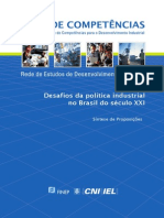 Desafios da política industrial no Brasil do século XXI síntese de proposições.pdf