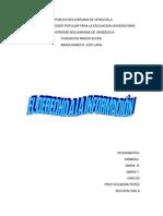 DEREALA INFORMACION 2.docx