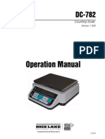 DC-782-Manual.pdf