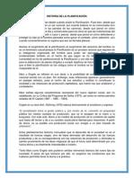HISTORIA DE LA PLANIFICACION.1.docx