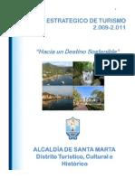 PLAN ESTRATEGICO DE TURISMO 2009-2011-.pdf