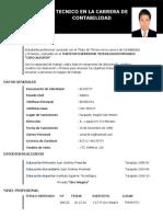 curriculum cesar (1).docx