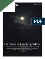 reportaje.pdf