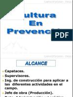 CULTURA EN PREVENCION.ppt