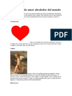 7 símbolos de amor alrededor del mundo.doc