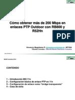 Manual-Mikrotik- Enlace PTP Outdoor.pdf