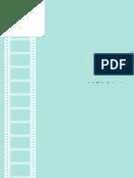 Guia cortometrajes.pdf