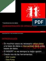 transferencia-de-datos-en-oracle1.pdf