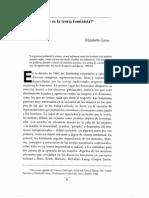 Gross - Qué es la teoría feminista.pdf