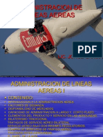 administraciondelineasaereas-100302160650-phpapp02.pptx