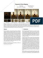 progressive_photon_mapping.pdf