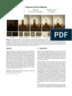 progressive_photon_mapping.pdf