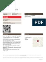 letsbonus-ticket1.pdf