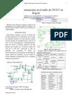 TRABAJO AISLAMIENTO ELECTRICO2.doc