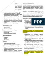 FUNCIONES DE LA BOLSA DE VALORES DE LIMA.docx