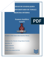 examen.Caso 1. -Sánchez Flores Sofia Esmeralda.docx