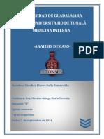 Analisis 1Semana-Sánchez Flores Sofia Esmeralda .docx