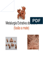 12-Cobre (Smelting).pdf