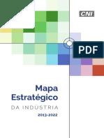 mapa estratégico da industria 2013_2022.pdf