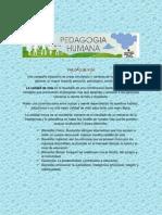 TALLER CAMPAÑA EDUCATIVA.docx