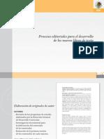 Proceso Elaboracion Libros.pdf