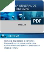 teoria-general-de-sistemas.pptx