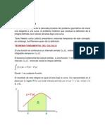 integral2.pdf