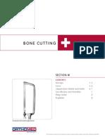 16-M-Bone-Cutting-Instruments.pdf