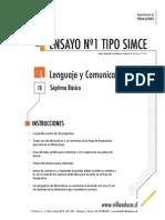 ENSAYO1_SIMCE_LENGUAJE_7BASICO_2014.pdf