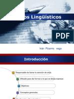 Estilos-Lingüísticos.pptx