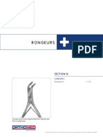17-N-Rongeurs.pdf