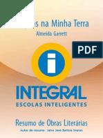 Viagens%20na%20Minha%20Terra.pdf