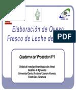 Elaboracion-de-Queso-Fresco.pdf