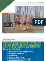 drumtransformer-140122062851-phpapp02.pdf