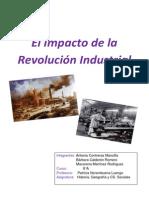Revolución industrial.docx