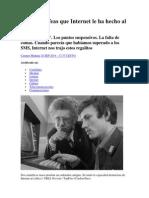 Siete cosas feas que Internet le ha hecho al castellano.docx