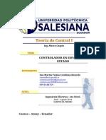 DEBER ANTES DE LA PRUEBA.docx