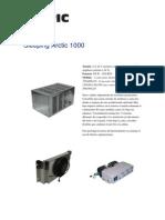 Sleeping-Arctic-1000.pdf