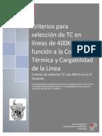 Proyecto SEI_AOR.pdf