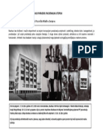 Bauhaus Workshop