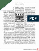 20491823.PDF.bannered