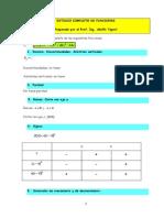 U1_Estudio_completo_de_funciones_Comic_con_corr (1).docx
