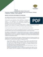 GUIA Tema 11_PROCDM_POR_INTIMACION_2014.docx