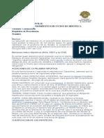 GUIA Tema 13_PROCED_EJEC_HIPOT_2014.doc