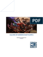 League of Legends RPG Parte 2.pdf